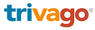 Link to the Trivago Web site